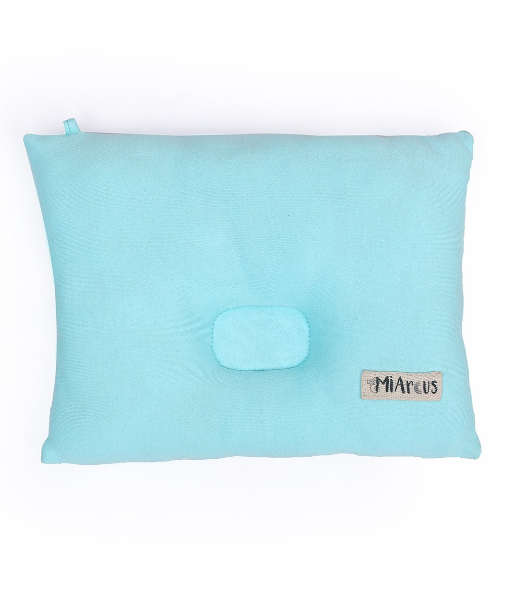 Arcus Beeby Interlock Pillow - Pack of 2