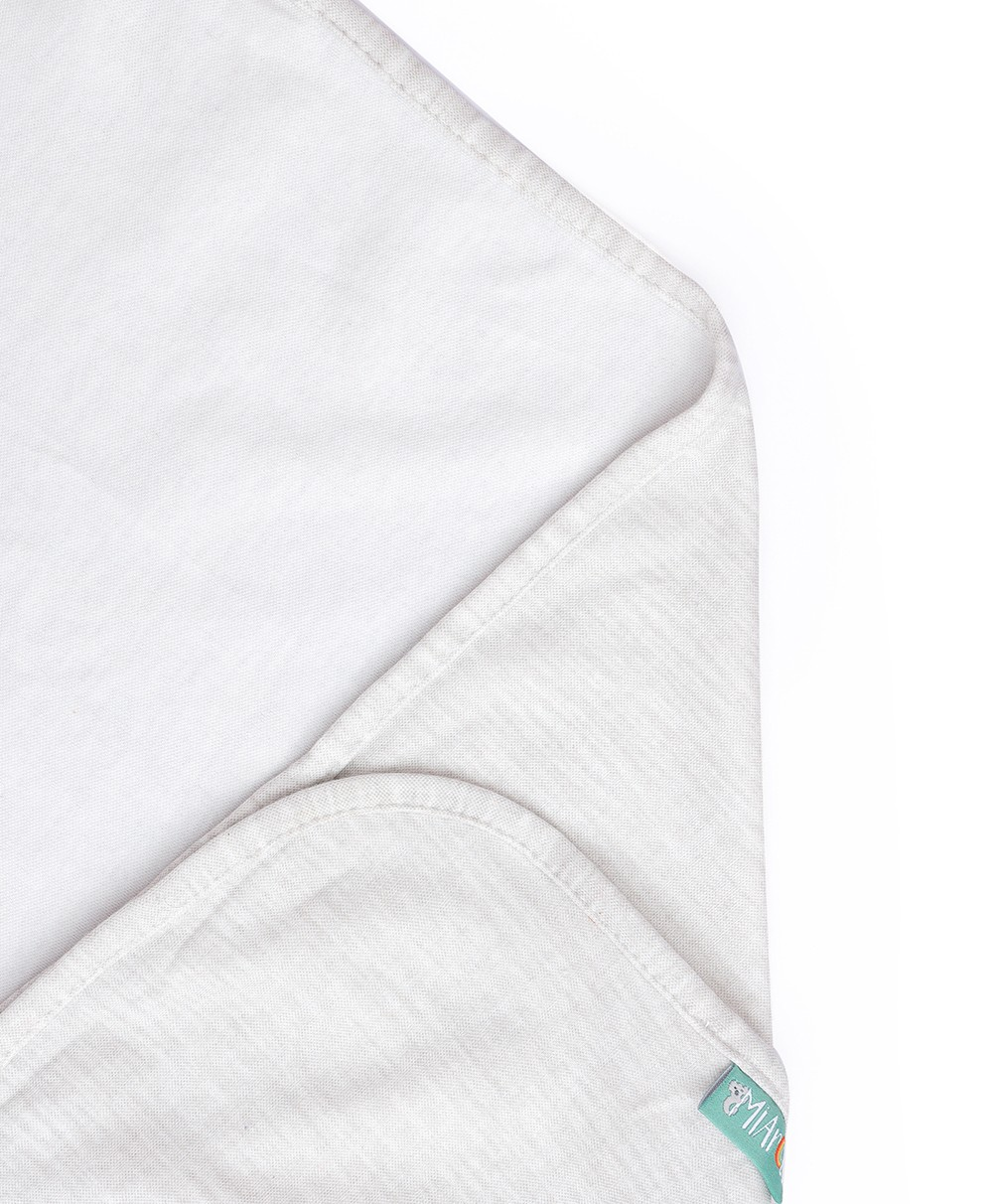 Muffle First Layer Sheet - Arcus ( Pack of 2)