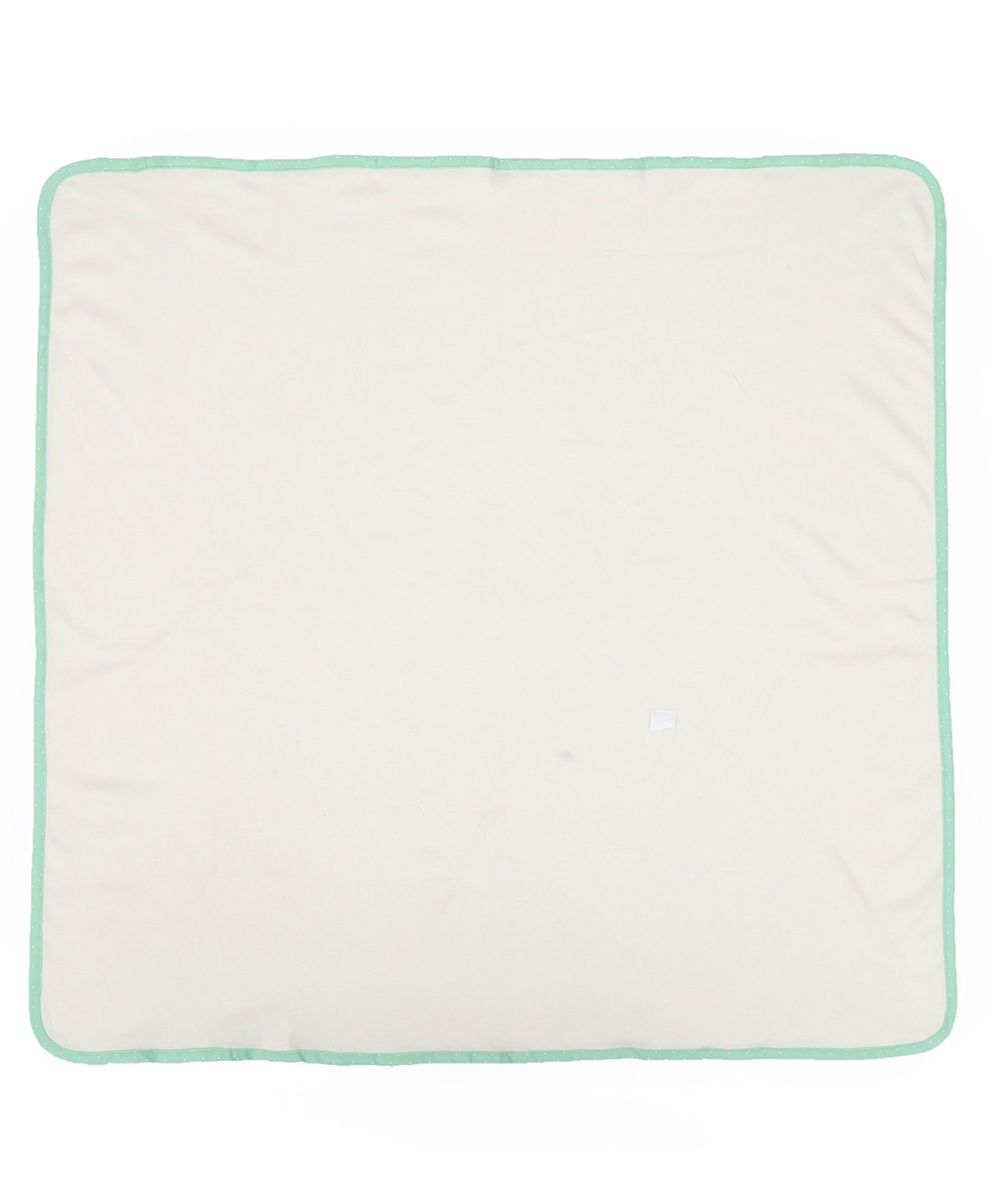 Beeby First Layer Sheet - Arcus ( Pack of 2)