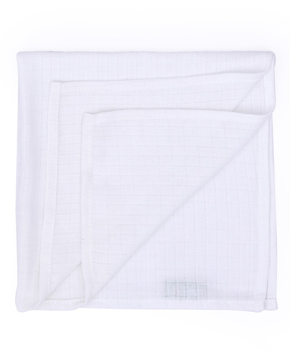 Care Muslin Squares - Arcus (Pack of 10)
