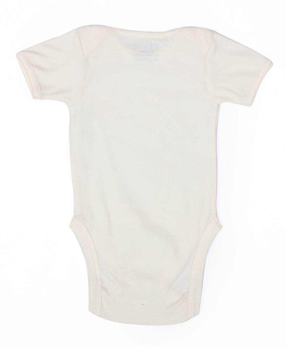 Tiny Tog Knitted Romper - Arcus (Pack of 3)