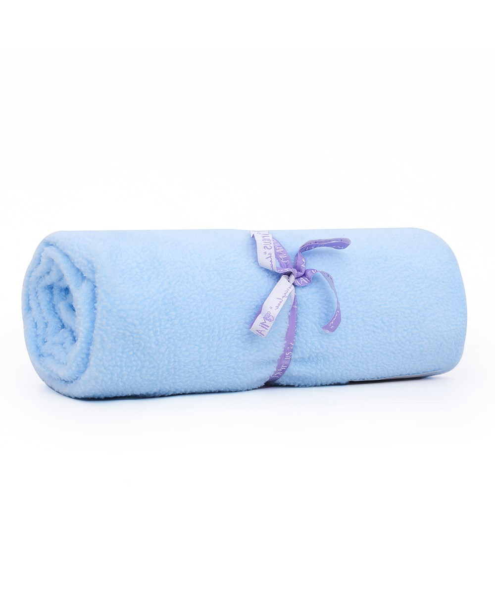 Wee Wee Knitted Mattress Protector - Arcus